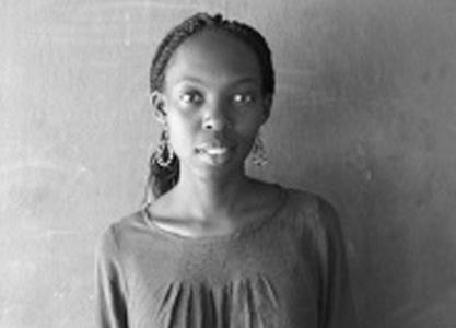 Cynthia-'Flowchyld'-Marangwanda