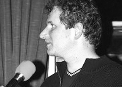 Jacques-Coetzee