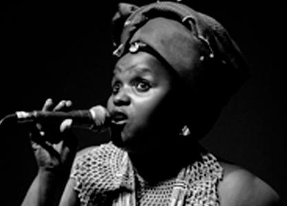 Jessica-Mbangeni