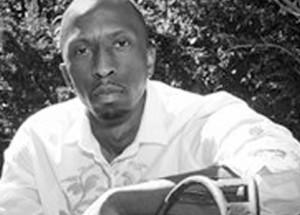 M.-Ayodele-Heath