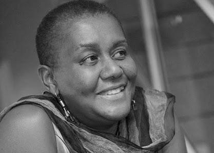 Philippa Namutebi Kabali