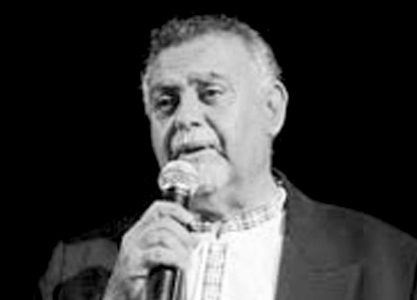 Raul-Alves-da-Silva-Calane
