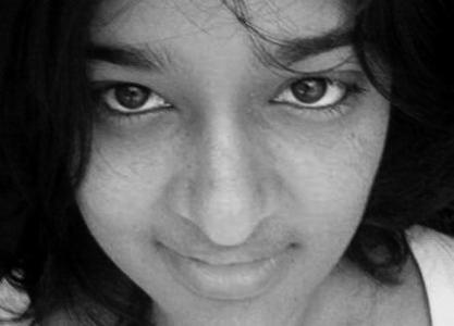Tanisha bhana