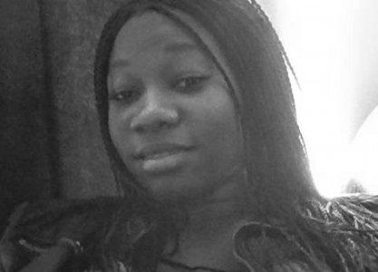 Brenda Bakomora Dokmah