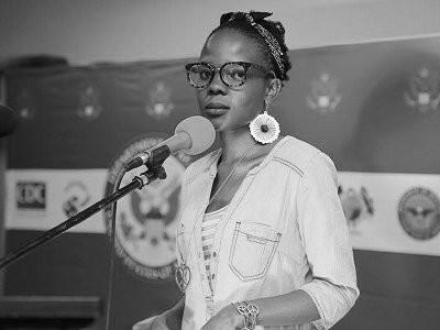 indieafrica_badilisha